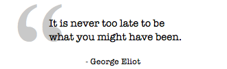 20150518_GEliot_quote