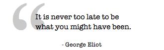 20150518_GEliot_quote