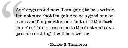 20150518_HSThompson_quote