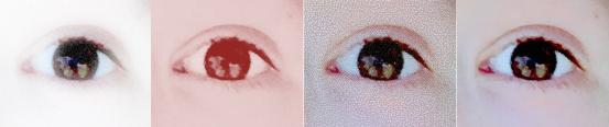 20150802_eyes1