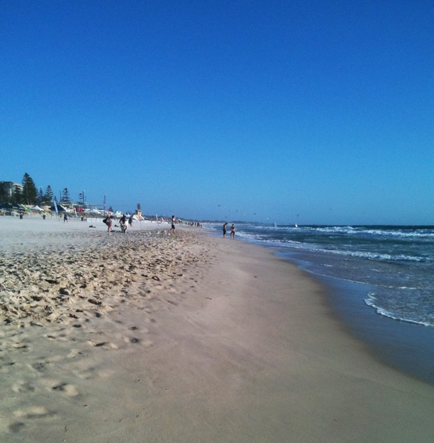 2011-03-12_beach-smaller