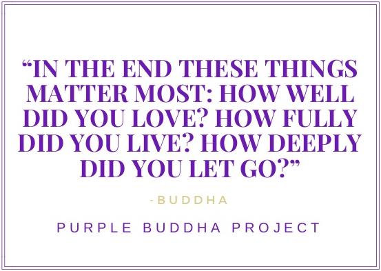 20160106_purplebuddha