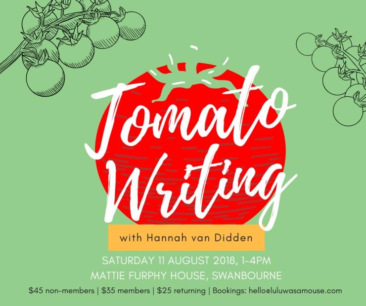 TomatoWriting_flyer_20180811